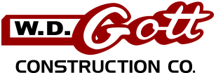 W.D. Gott Construction Co.